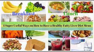 Fatty Liver Diet Chart In Telugu Fatty Liver Symptoms Complications And Treatment