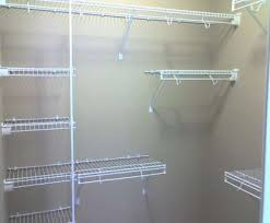 cat 5 wiring diagram t568b top cat5 wiring b wiring diagrams 12 practical wire rack closet shelving photos · cat 5 wiring diagram