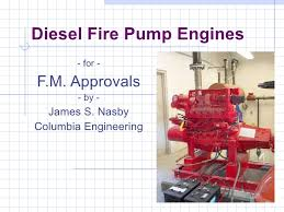 fire pump wiring methods fire image wiring diagram fire pump engines overview on fire pump wiring methods