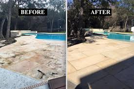 if you have limestone on your property or in your home don t wait any longer to speak with a professional about how to best care for and maintain your