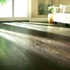 best rug pad for vinyl floors floors vinyl best vinyl rug pads vinyl vinyl area rugs vinyl floor rugs