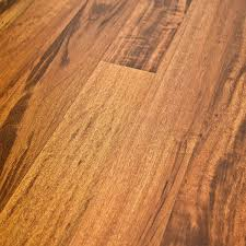 tigerwood laminate flooring for those who can name themselves picky judges of outstanding floors
