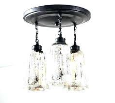 pottery barn ceiling lights pottery barn ceiling lights retro flush mount ceiling lights antique mercury glass