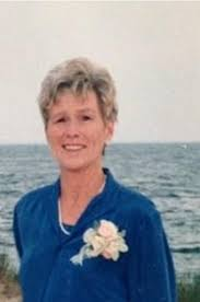 Judith Rhodes Obituary - Death Notice and Service Information