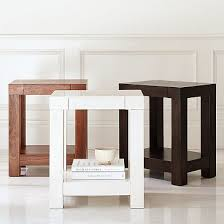 lovable very small side table 9 best collection of ikea coffee with end tables prepare 1