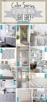 Small Picture Best 25 Pixel color ideas on Pinterest Grey room Living room