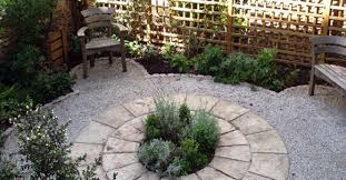 Courtyard Design Ideas Courtyard Garden Design Ideas Pictures