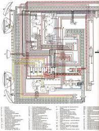 vw t25 engine wiring diagram vw image wiring diagram volkswagen t3 wiring diagram volkswagen wiring diagrams on vw t25 engine wiring diagram