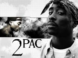 Image result for 2pac