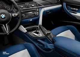 BMW Convertible bmw individual badge : BMW M3 with BMW Individual Interior Tweaks | BMWCoop