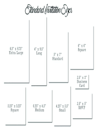 Standard Size Of Business Card In Cm Fresh Birthday Invitation Card