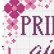 Easy Cross Stitch Patterns Awesome Primpin Aint Easy Cross Stitch Pattern Daily Cross Stitch