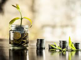 Debt Mutual Funds Importance Of Side Pocket In Debt Mutual