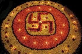 આ પવિત્ર પરંપરા ઓ નુ છે ખાસ રહસ્ય, જાણૉ આજે જ. - Suvichar Dhara
