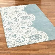seafoam green rug seafoam green rugs medium size of area rug antique lace blue bathroom seafoam seafoam green rug