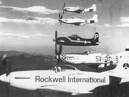 「1964 The first Reno National Championship Air Races & Air Show」の画像検索結果