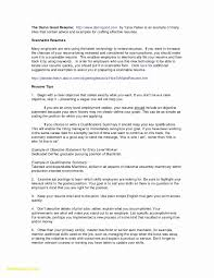 Resume Samples For College Students Unique Resume Template For