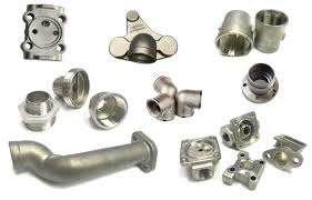 Investment Casting Investment Casting Www Forcebeyond Com