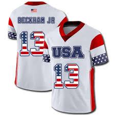 American Mens Jersey Mens American Football