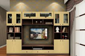 Tv Cabinet Designs For Living Room Tv Unit Design Ideas New Home Tv Cabinet Designs Inspiration