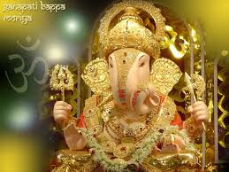 Lord Ganesha Wallpapers - Top Free Lord ...
