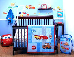 mini crib bedding set boys bedroom boy awesome red baby sets blue orange gallery images paper