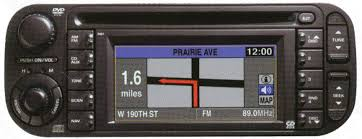 2004 grand am radio wiring diagram on 2004 images free download 2000 Pontiac Grand Am Wiring Diagram jeep grand cherokee navigation radio 2000 pontiac grand am wiring diagram 2004 avalanche radio wiring diagram 2000 pontiac grand am radio wiring diagram