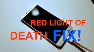 Letv X500 Red Light Not Charging How To Fix Real Fix