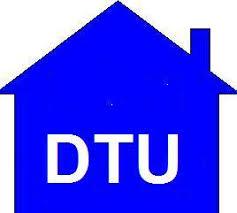 ... Dtu Document Technique Unifie