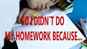 where can i someone to do my homework quora it is very easy to place an order and get all your homework done by professionals take several easy steps and get your homework done