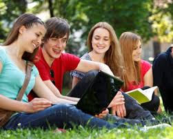 best essay writing service in academic writing industry best essay writing service available online