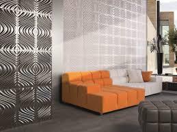 Chic Interior Decoration ...