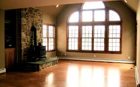 Two Story Living Room Curtains Interior Stunning Great Room Remodeling Portfolio Razzano Homes