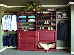amazing custom closet design long island long island closet design