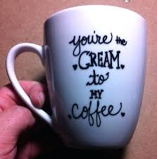 Coffee Love Quotes Inspiration Coffee Love Quotes Interesting Love Is In The Air And It Smells Like