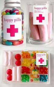 pharmacy graduation happy pills favorite candy colorful candy candy depression meds