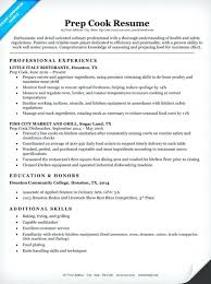 Is Resume Paper Necessary Amusing Is Resume Paper Necessary On