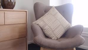comfy chairs for teenagers. Comfy Chair For Bedroom Cool Chairs Teens Room Teen Also Lounge Teenagers M