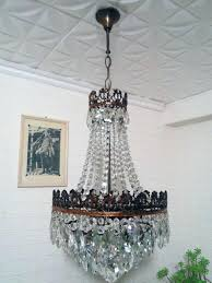 french style chandeliers vintage french style brass and crystal beautiful basket chandelier french style lighting uk french style chandeliers