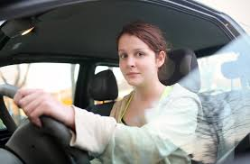 Teen The Drivers Behind Safer Wheel Are - Nervous D-brief