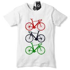road bike t shirt novelty bicycle top gift bmx fathers day race saddle tee 500 funny uni cal tee gift t shirts deals super cool t shirts from
