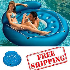 inflatable pool furniture. Water Floats For Adults,Inflatable Pool Chairs,Relaxing Loungers,Swimming Inflatable Furniture N