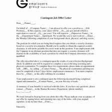 letter of intent job sample letter of intent job application refrence letter intent job