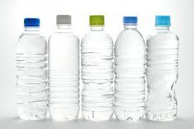 ラベルレス商品が急増、ペットボトルのラベルって本当に必要? @DIME アットダイム