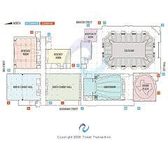 Columbus Civic Center Wwe Seating Chart Wwe Live Saturday September 08th At 19 30 00 At Amarillo