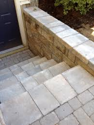 s like techo bloc and unilock call or email us today to set up a consultation or with any questions you may have natural stone retaining wall