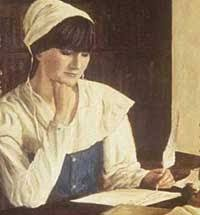 anne bradstreet essay help persuasive essay anne bradstreet creates a poem in which the speaker becomes frustrated at mightystudents com you are able to ample of quality term papers