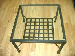 ikea glass table round glass coffee table square discontinued glass side table remodel ideas ikea glass