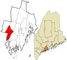 Wiscasset Maine Wikivisually