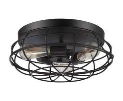 how to wire light fixture new magnifying glass image shown in english bronze finish photos